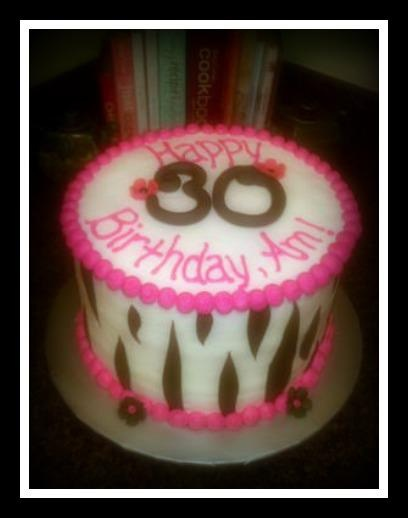 flirty 30 birthday cakes List of 30 catchy 30th birthday slogans i may be 30 but i'll always be flirty it took 30 years to look this good it's easier to get older than it is to get.