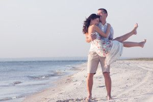 5 Of The Best Things To Do In Destin Florida For Couples