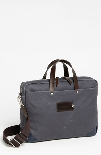 18 best images about Men's Work Bags on Pinterest | Laptop ...