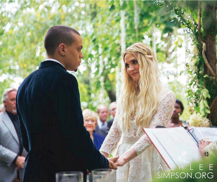 110 Best Wedding Dress Images On Pinterest