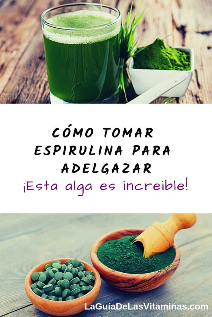 dieta+bajar+de+peso+1+mesghal+iris