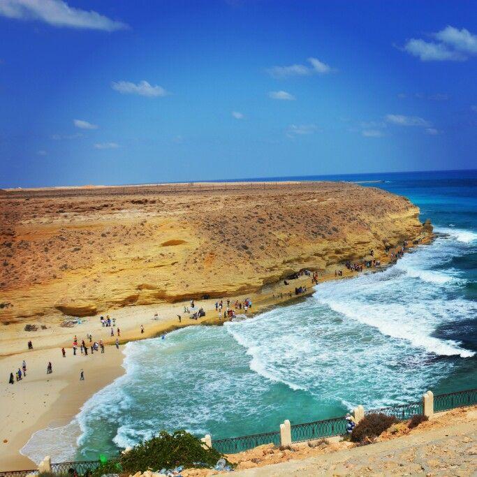 #egypt #photography #thisisegypt #beauty #sea #rocks