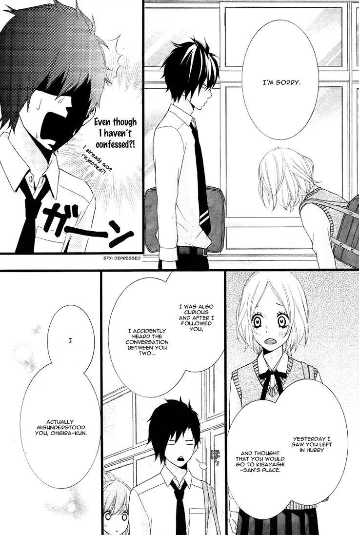 how to make manga online