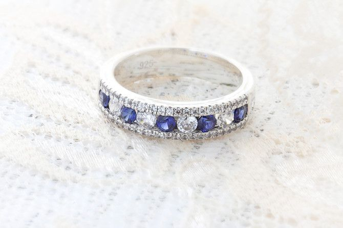 Product Photography: Carat Jewellers 60