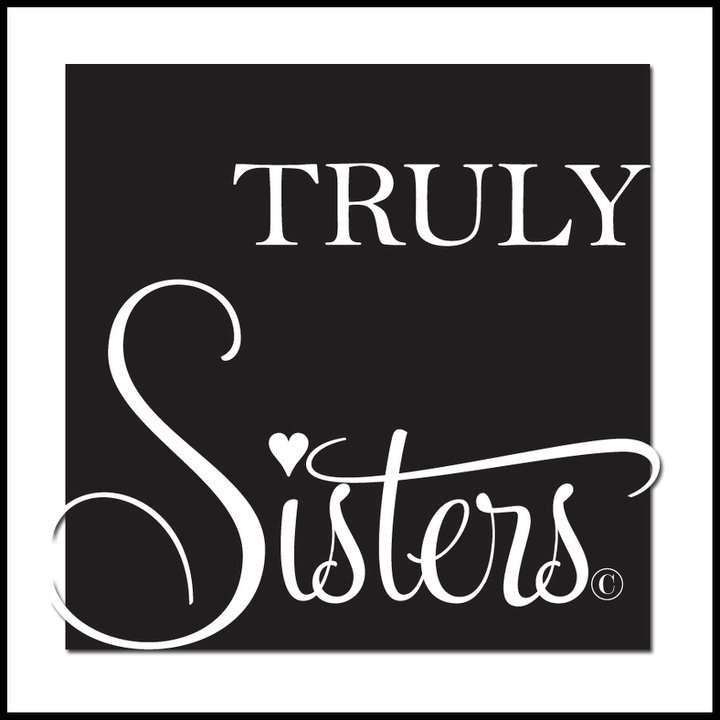 Sigma delta tau gifts and stationery custom bid day cards and sorority invitations
