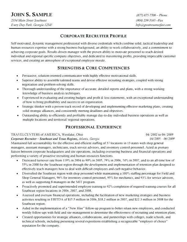 sample resume for hr assistant fresh graduate  best