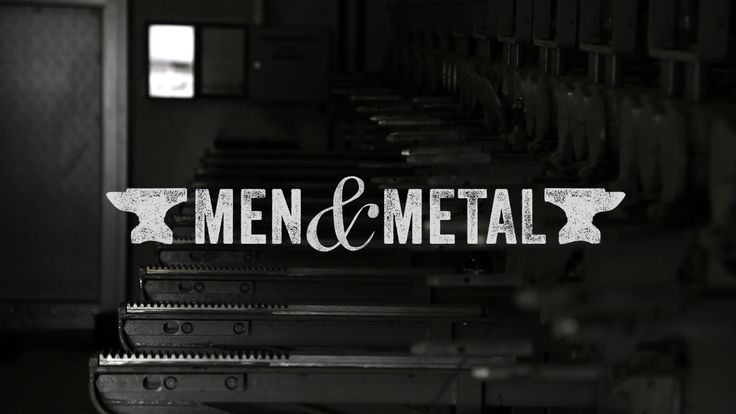The documentary Men & Metal follows five former workers, who tell cock-and-bull stories about drinking, socialising and fighting in a tough-as-nails man's world at the legendary B&W shipyard on Refshaleøen, where Copenhell takes place every June. The powerful and atmospheric images of worn hands are mixed with an instrumental version of Redwood Hill's album 'Descender'.