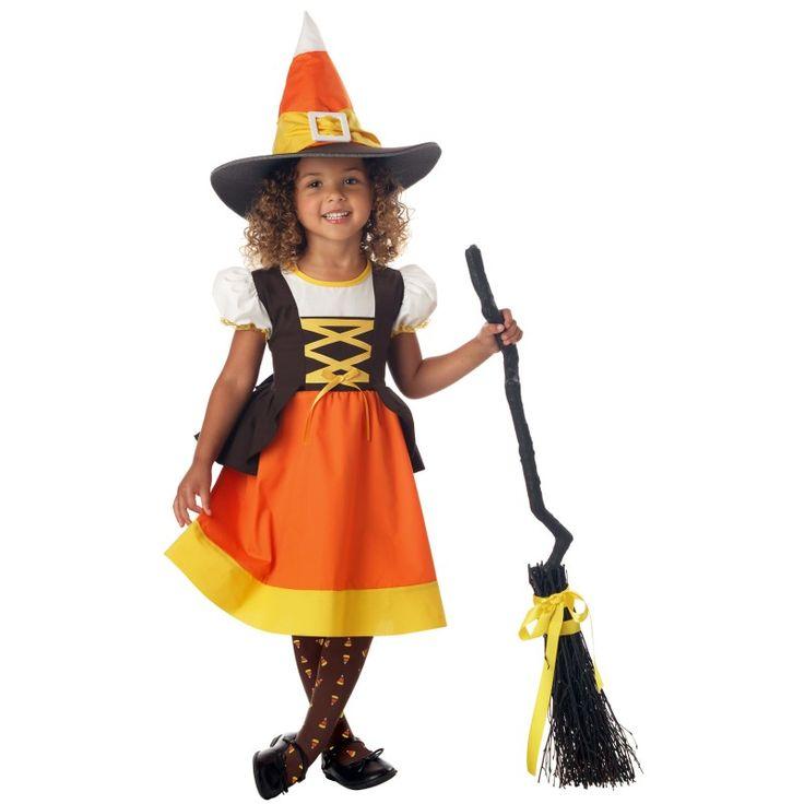 хэллоуин костюмы ведьм - Поиск в Google