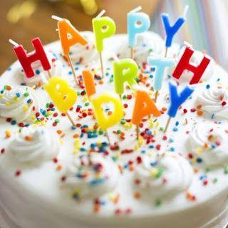 happy birthday love dp