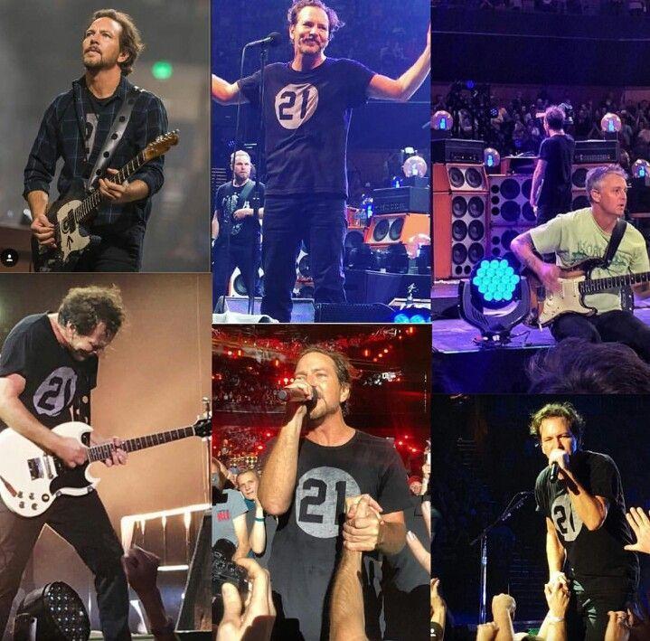 Lyric pearl jam misheard lyrics : 171 best Pearl Jam & Eddie images on Pinterest | Pearl jam eddie ...
