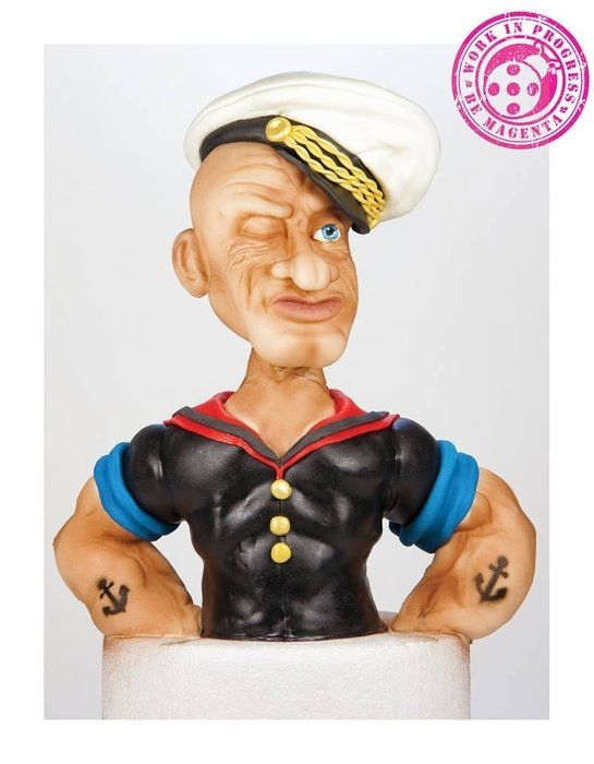 where to buy wedding cake 1000 images about cakes popeye on sailor 27153