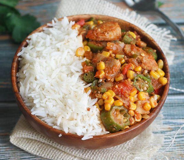 21 Yummy Soul Food Recipes Soul Food Food African American Food