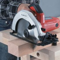 Buy circular saw power tool online in india from tool supplier. We are wholesale dealer of premium power tools of well know companies like bosch, dewalt etc.  #circularsaw power tool, #circularsaw #powertool #tools #ecommerce http://www.toolsupplier.in/buy-power-tools-online-in-india/circular-saw