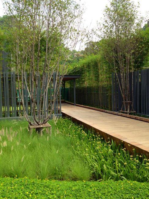 Landscape_Fluidity-23_Escape-Shma_Company-Limited-09 « Landscape Architecture Works | Landezine
