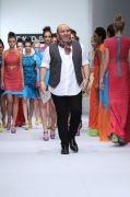 Mexican designer David SalomonDavid Salomon, East Los, Mexicans Design, Design David, Los Angels, Latina Style