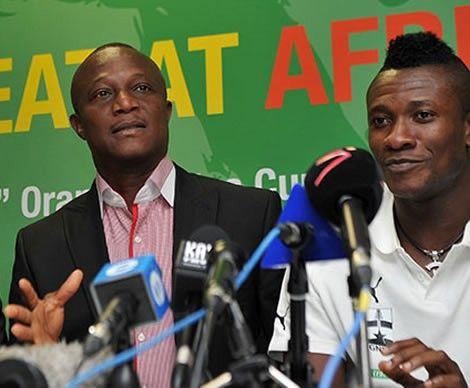 http://www.iafrica.tv/kwesi-appiah-black-stars-best-players-will-play-2014-world-cup/