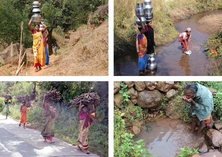 desiakoraput.com  provides Orissa Tribal Tours  to explore the original odisha tribal place with its people, their food habits and lots more.