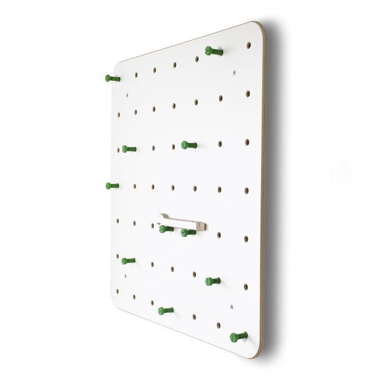 SCHRAUB wall unit
