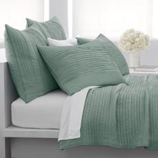 seaglass quilt