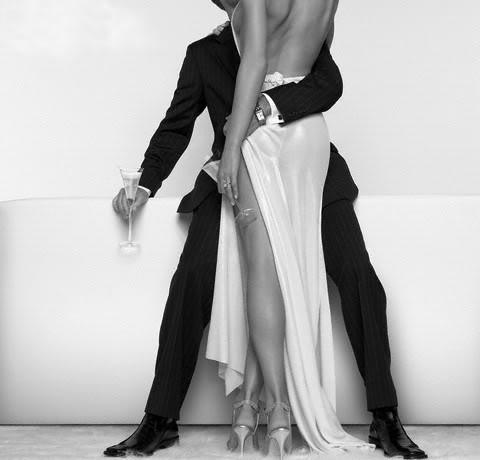 : Sexy, Idea, Style, Wedding, White, Romance, Black, Photography, Couples