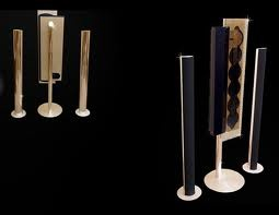 bang & olufsen - Google Search