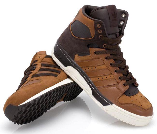 baskets adidas zx 700 runner et conductor hi