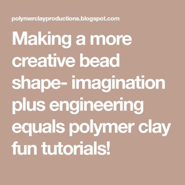 The 25+ best Polymer engineering ideas on Pinterest Polymer clay - merchant marine engineer sample resume