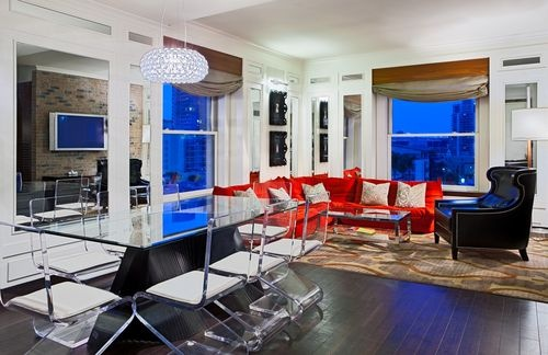 19 best andaz style images on pinterest san diego for Best boutique hotels san diego