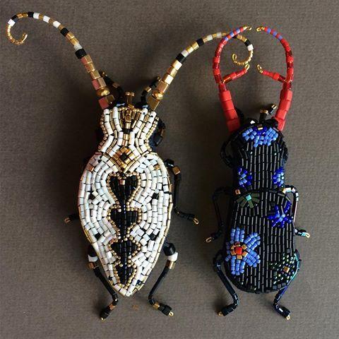 Хиты сезона весна-лето 2017 ...броши-жуки-под заказ, ( все вопросы и дополнительные фотографии 89267363036 W/V или по телефону )  #peresvetti#peresvettibug#fashionblogger#jewelrydesigner#contemporaryart#contemporaryjewelry#artdeco#insectmacro#insectjewelry#bijouxcreateur#bijouxlovers#fw1718#ss17#japaneseart#gqjapan#vogue#luxurybijoux#фэшнблог#совеменноеискусство#искусство#коллекция#антик#винтаж#насекомые#vintage#etsy#etsywholesale#lamborghini#ferrari#beetles