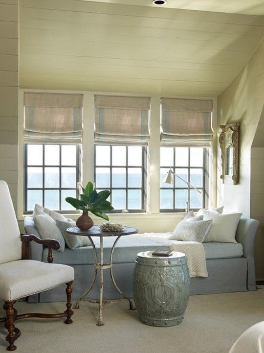 20 Best Reading Nooks Images On Pinterest Closet Reading Nooks Home Ideas And Home Living Room