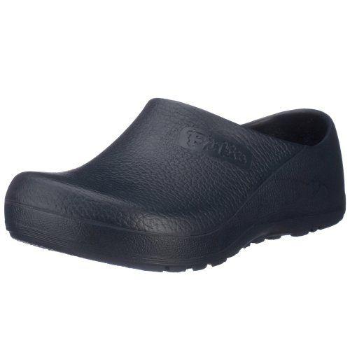 Cloudfoam Lite Racer, Sneakers Basses Homme, Vert (Dark Cargo/Carbon/Footwear White), 40 EUadidas