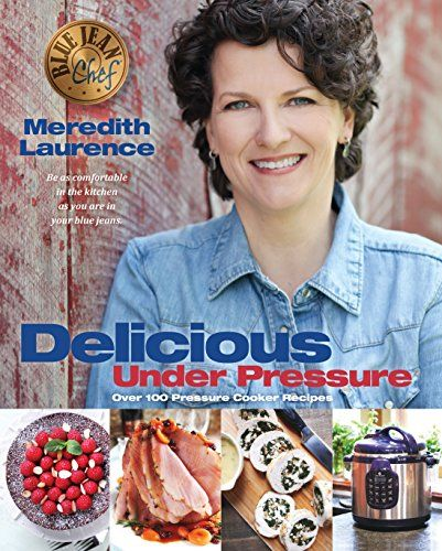 Pressure Cooking Recipes & Reviews