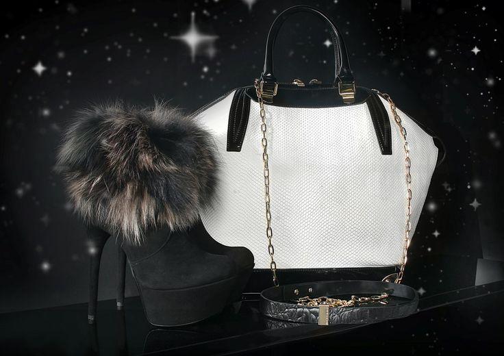 http://shop.mangano.com/it/310-gift-idea