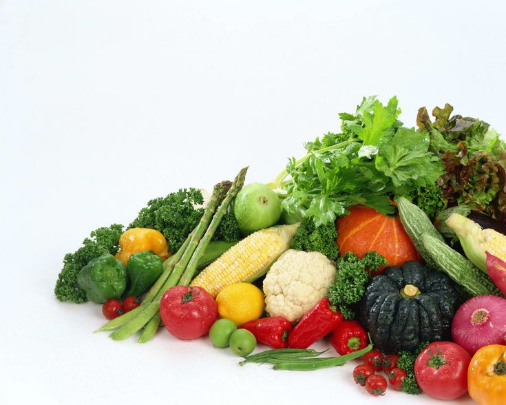 Cu toate ca este un aliment comun combate peste 80% din cazurile de cancer pulmonar! Vezi ce trebuie sa incluzi neaparat in dieta ta!
