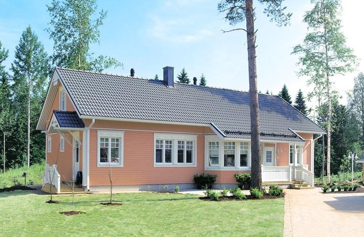 Kastelli/Karelia