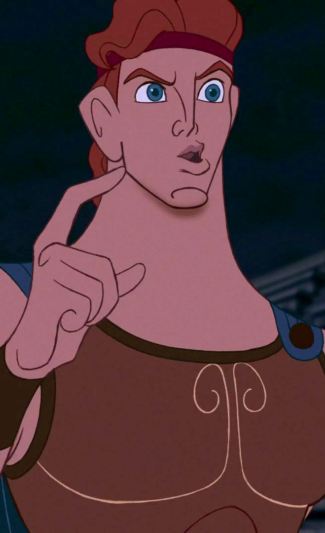 409 Best images about Hercules on Pinterest | Disney ...