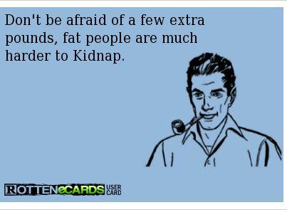 hahahahaa!
