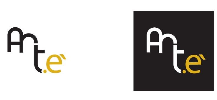 Art.è Logo
