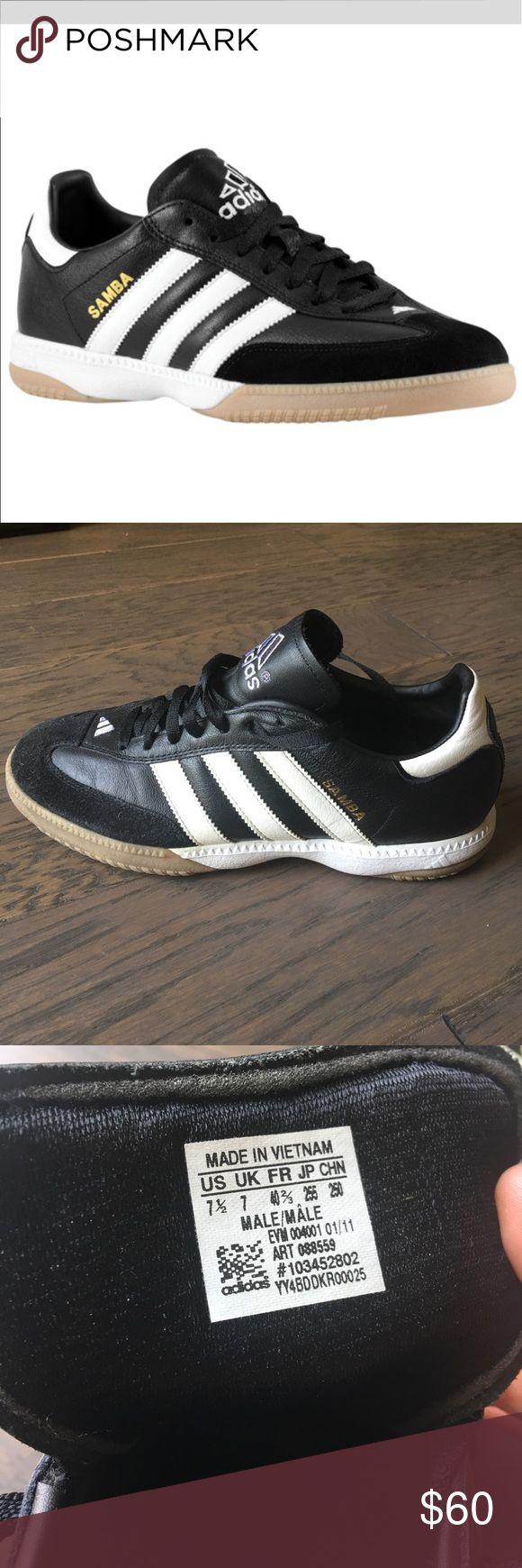 Adidas samba classic celebrity couples
