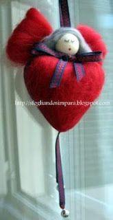 Comprare lana cardata online dating