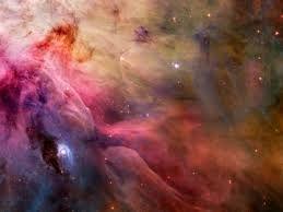 Výsledek obrázku pro vesmír fotky