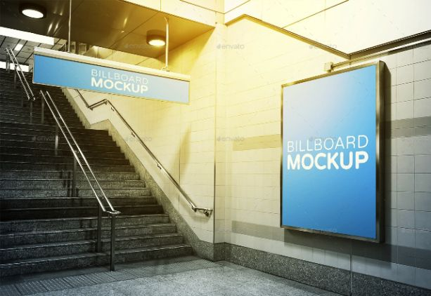 subway-advertising-mock-ups-06