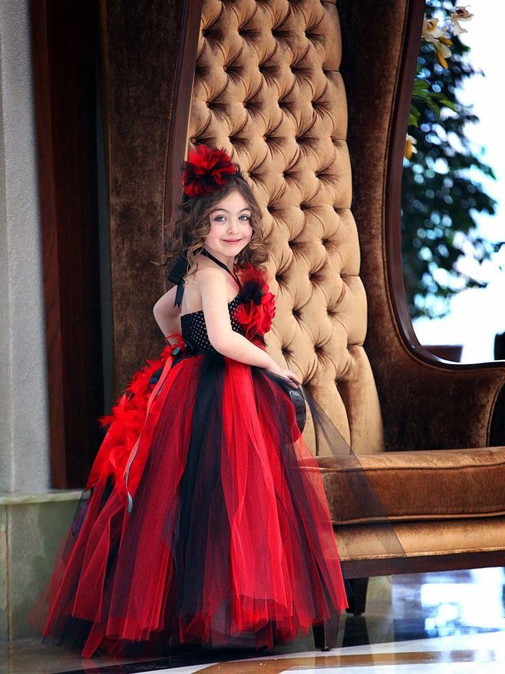 Kırmızı Tütü Elbise, Prenses Elbisesi, Doğumgünü Elbisesi, Kabarık Elbise #baby #babywear #babycouture #cute #couture #kids #kidsfashion #couturekids #designkids #picoftheday #kucukhanimingardrobu #couturedress #princessdress #tutudress #weddingdress #birthdaydress #redtutudress #blacktutudress