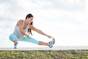 ejercicios para aumentar gluteos rápidamente