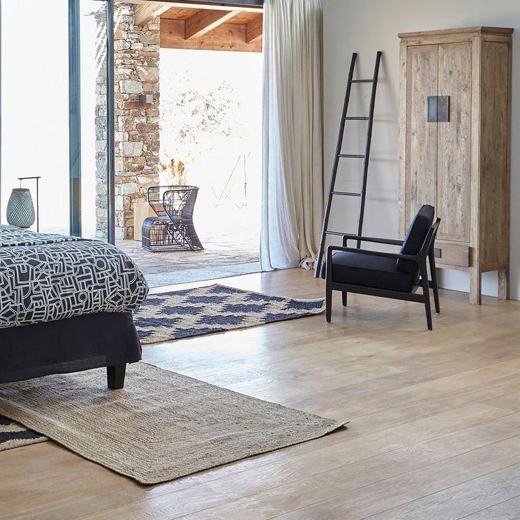 17 meilleures id es propos de porte serviette bambou sur for Chaise porte serviette