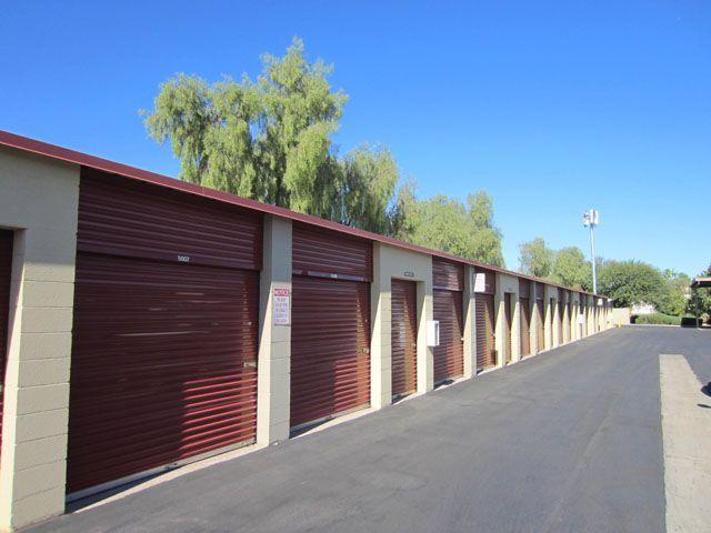 Storage West Self Storage In Arizona, California, Nevada, And Texas