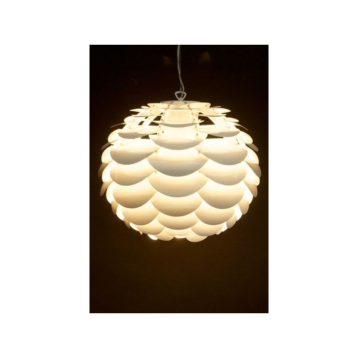 36 best Vide lampen images on Pinterest Chandeliers, Bulbs and - designer leuchten la murrina