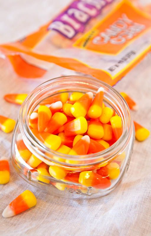 candycorn-2: Cookies Dough, Candycorn 2, Candy Corn, Tooth, Bites, Fall, Candycorn Cookies, Cookies Truffles, Food Desserts Cookies Bar