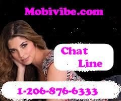 We offer the best and reliable chat line services to the people with free  calling facility