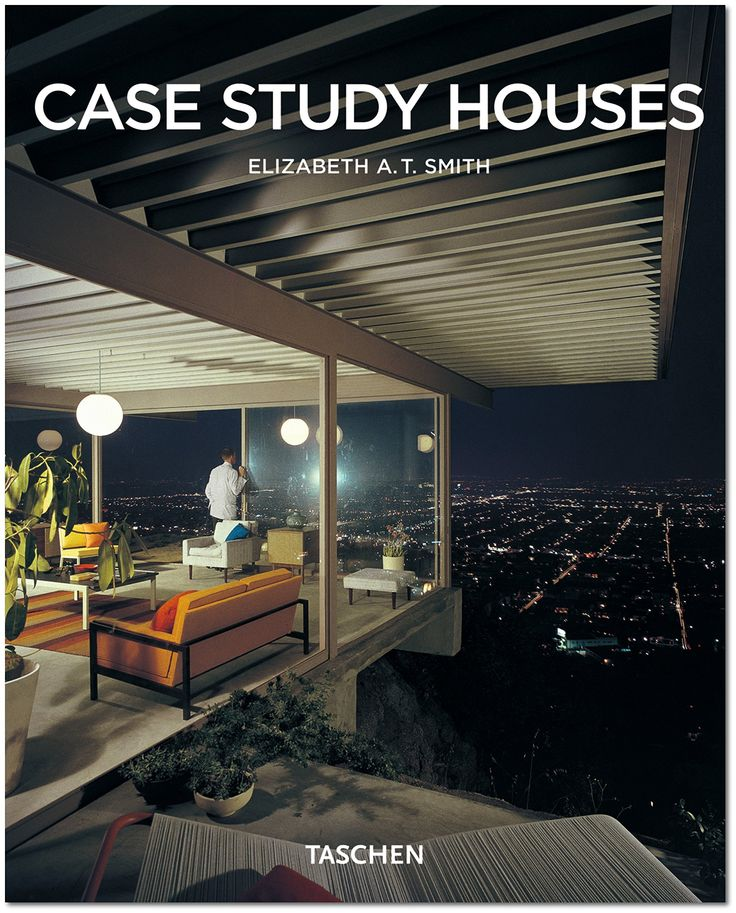 case research stores taschen amazon
